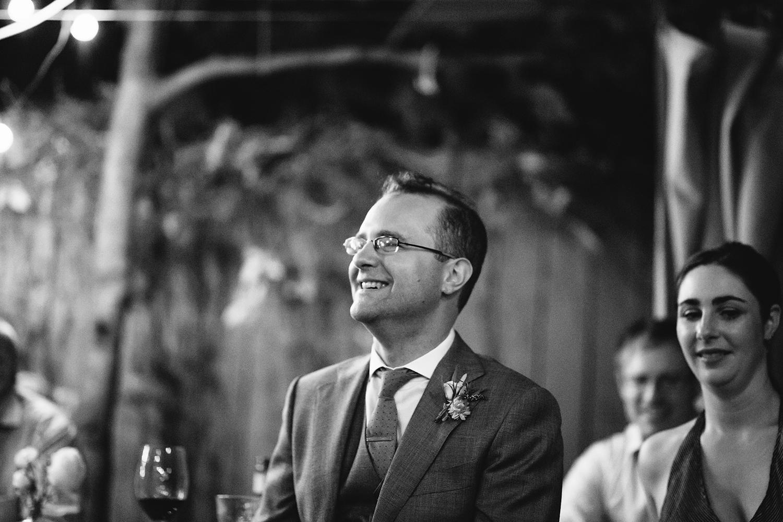 ali-best-film-photographers-in-toronto-wedding-fat-pasha-torontos-best-wedding-photographer-3b-photography-analog-photography-dinner-middle-eastern-buffet-best-in-toronto-bride-candid.jpg