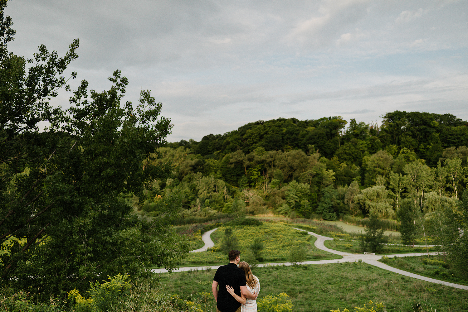Best-Engagement-Photos-Toronto-Evergreen-Brickworks-Analog-Film-Wedding-Photographers-Toronto-Ontario-Canada-Destination-Wedding-Photographer-Sunrise-Lifestyle-Photo-Session-inspo.jpg