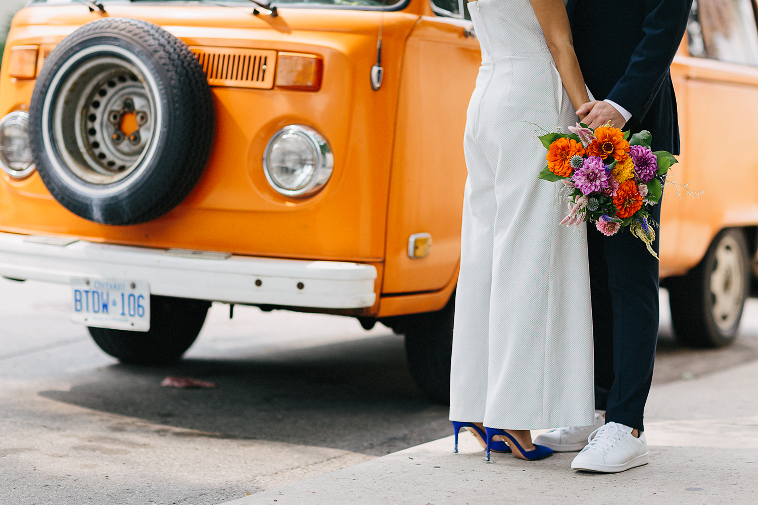 Intimate-Toronto-Pop-Up-Elopement-Downtown-Urban-Kensington-film-analog-photography-toronto-wedding-photographers-alternative-hipster-bride-and-groom-badass-candid-photos-details-old-van.jpg