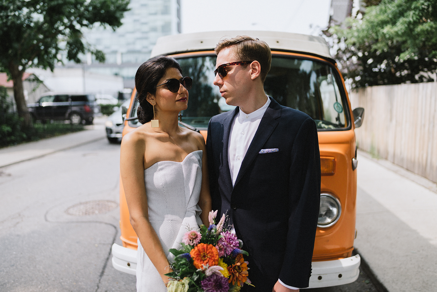 Intimate-Toronto-Pop-Up-Elopement-Downtown-Urban-Kensington-film-analog-photography-toronto-wedding-photographers-alternative-hipster-bride-and-groom-badass-candid-photos-details-old-van-volkswagen-love-love.jpg