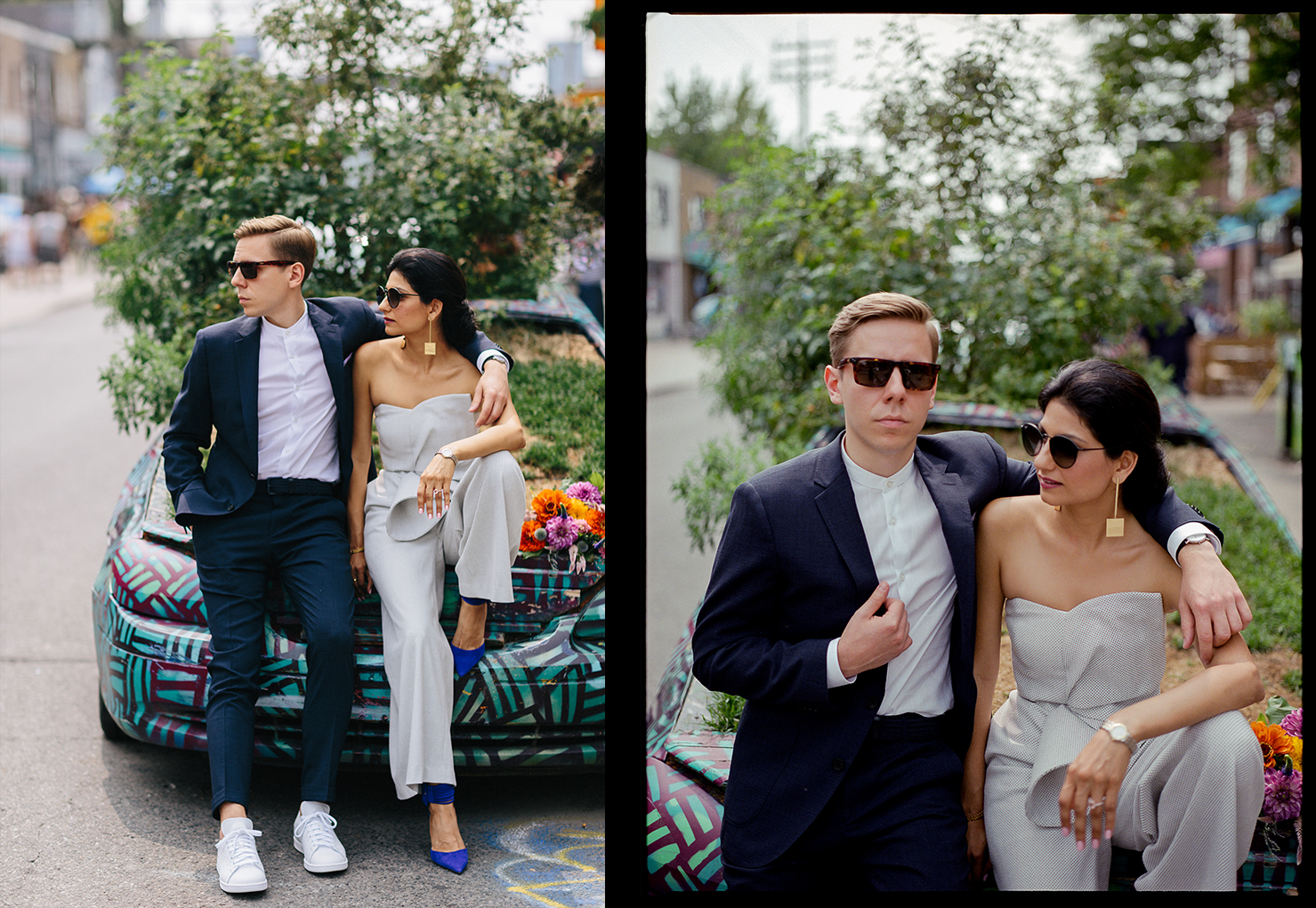 9-Best-Documentary-Wedding-Photographers-Toronto-Analog-Film-Photographer-Downtown-Kensington-Market-City-Bride-Bridal-Jumpsuit-Style-Inspiration-Bride-and-Groom-Cool-vibes-candid-editorial.jpg