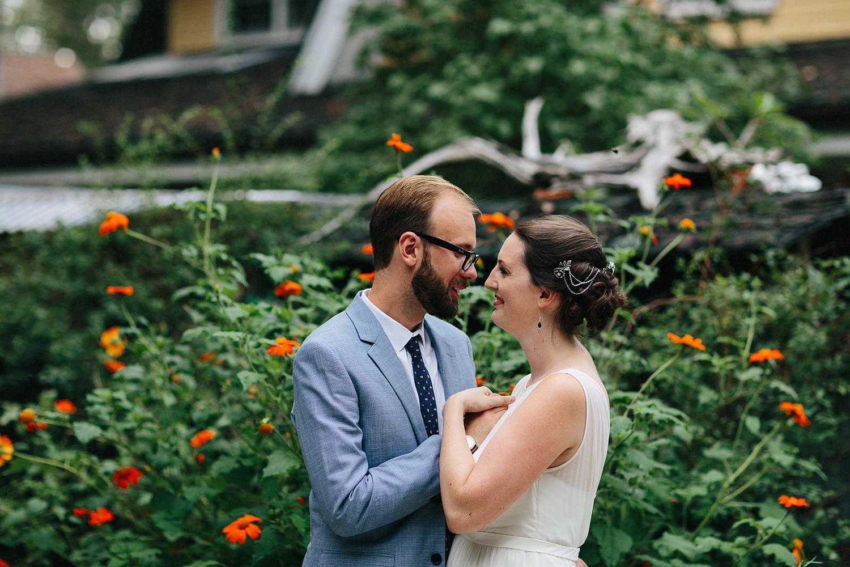 urban-downtown-toronto-wedding-fat-pasha-torontos-best-wedding-photographer-3b-photography-film-photographer-analog-photography-ceremony-on-outdoor-patio-kodak-portra-800-bride-and-groom-vows-emotional-crying.jpg