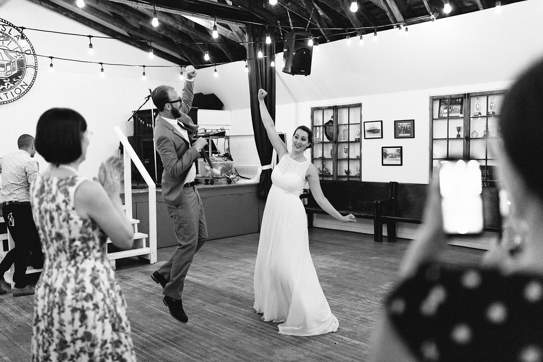 urban-downtown-toronto-wedding-fat-pasha-torontos-best-wedding-photographer-3b-photography-film-photographer-analog-photography-outdoor-patio-cocktail-hour-portraits-of-bride-and-groom-walking-through-underpass-city.jpg