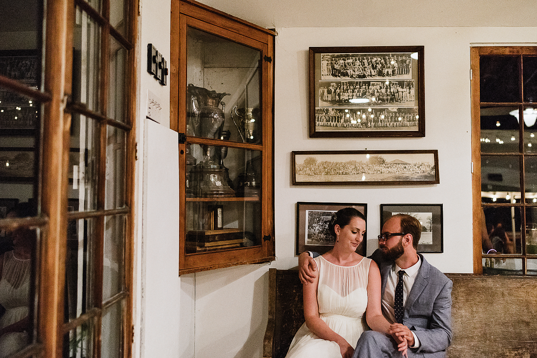 Best-analog-film-wedding-photographers-3b-photography-Toronto-Brjann-batista-Bettencourt-Vintage-Bride-and-Groom-Portraits-on-Toronto-Island-Clubhouse.jpg