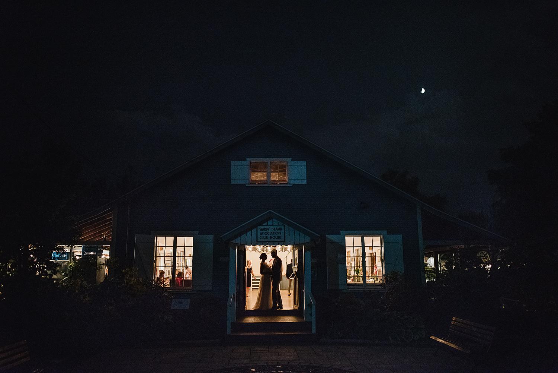 Best-wedding-photographers-Toronto-Brjann-Batista-Bettencourt-3B-Photography-Destination-Elopement-Wedding-Photographer-Analog-Film-Wedding-Photography-Bride-and-Groom-under-moonlight-quiet-moment-alone.jpg
