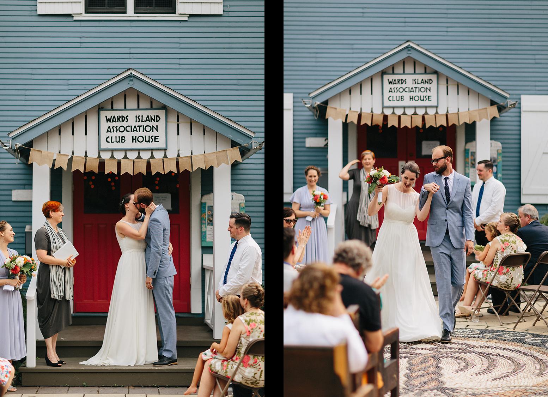 6-Toronto-Island-Wedding-Toronto-Best-Film-Wedding-Photographers-3b-photography-analog-photography-wards-island-clubhouse-junebug-weddings-vintage-venue-reception-candid-documentary-bride-and-groom-vows-ring-exchange-first-kiss-portra-800.jpg