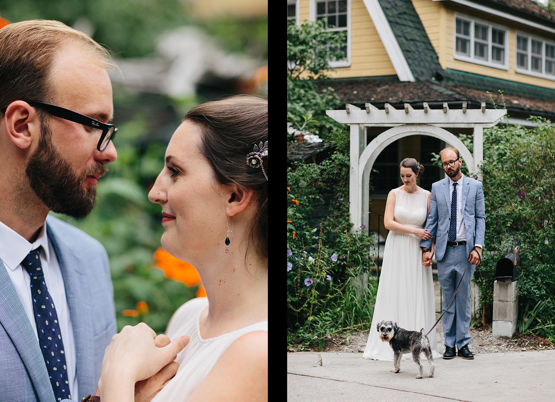 13-Toronto-Island-Best-Film-Wedding-Photographers-3b-photography-analog-photography-wards-island-clubhouse-junebug-weddings-vintage-venue-reception-couples-portraits-romantic-moody-film-camera-120-35mm-in-flowers-intimate.jpg
