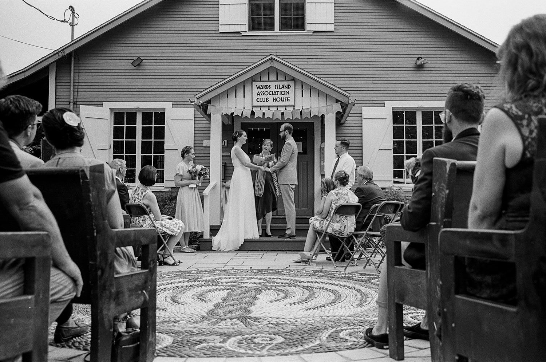 Best-Fine-Art-Wedding-Photographer-Toronto-Analog-Film-Wedding-Photography-Toronto-canada-3b-photography-Vintage-bride-and-groom-Toronto-Island-Cafe-wedding-venue-clubhouse-window-light-portrait-35mm-film-TRix-400.jpg
