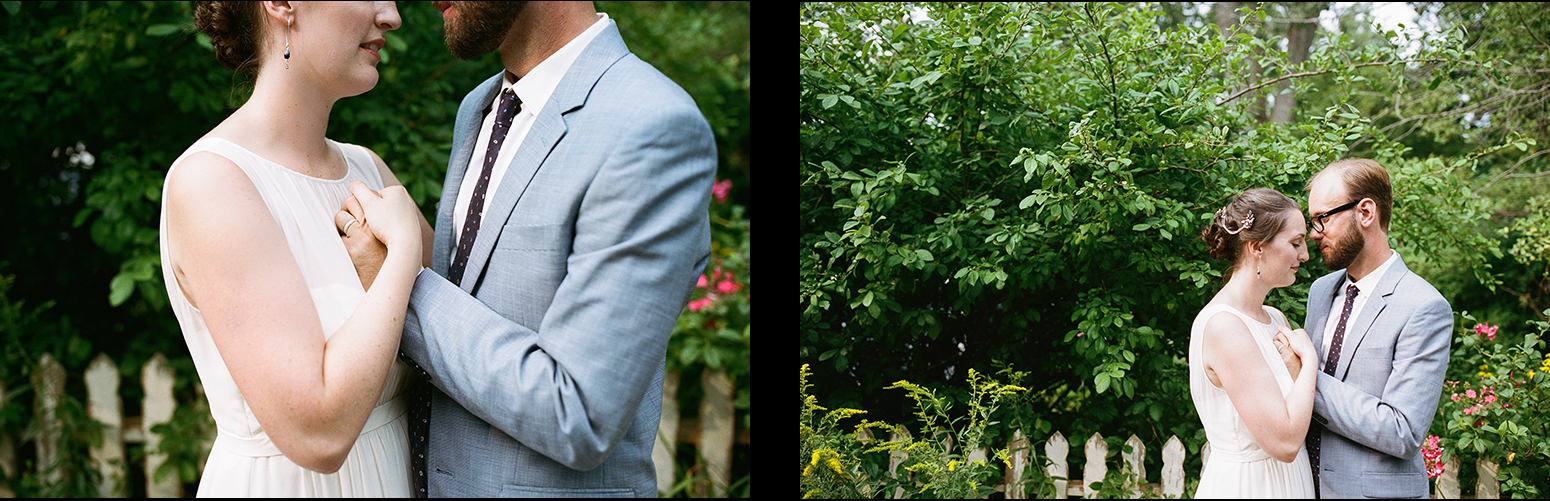 5-Best-Analog-Film-Wedding-Photography-Toronto-3B-Photography-Brjann-BAtista-Bettencourt-Editorial-Candid-Documentary-Wedding-photographers-Canada-Vintage-Moody-Portrait-of-bride-and-groom-candid-intimate-moments.jpg