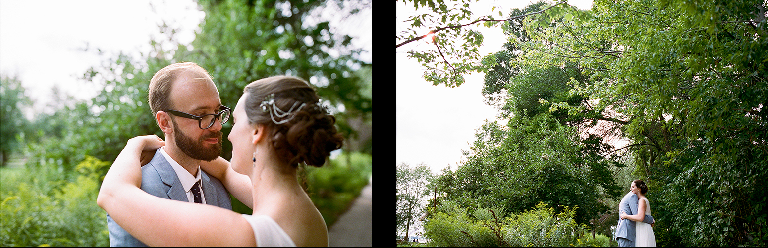 4-Best-Analog-Film-Wedding-Photography-Toronto-3B-Photography-Brjann-BAtista-Bettencourt-Editorial-Candid-Documentary-Wedding-photographers-Canada-Vintage-Moody-Portrait-of-bride-and-groom-candid-intimate-moments.jpg