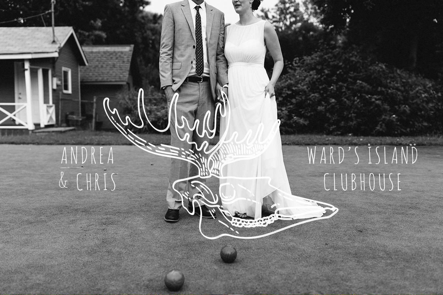 TITLE-INNER-3-Best-Film-Wedding-Photographers-3b-photography-analog-photography-wards-island-clubhouse-green-wedding-shoes-vintage-venue-bride-and-groom-photos-intimate-photo-locations-in-nature-trees-greenery-houses-together.jpg