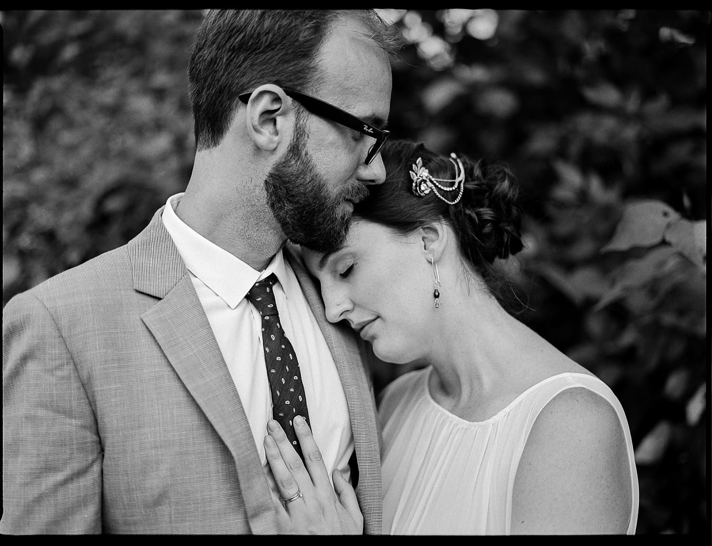 Mamiya-645-AFD-Kodak-Film-TriX400-Medium-Format-Analog-Wedding-Photographers-Toronto-Wedding-Photography-3b-Photo-Toronto-Best-Wedding-Photographers.jpg