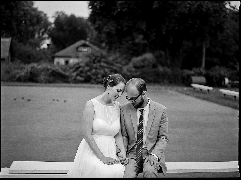 Mamiya-645-AFD-Kodak-Film-TriX400-Medium-Format-Analog-Wedding-Photographers-Toronto-Wedding-Photography-3b-Photo-Toronto-Wedding-Photographers.jpg