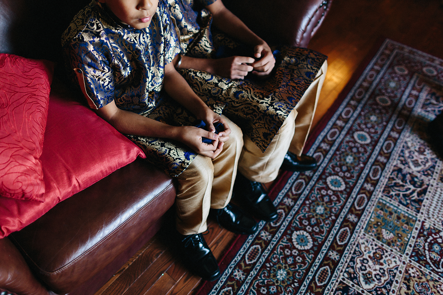 Toronto's-Best-Wedding-Photographers-Multicultural-wedding-specialty-ontario-port-perry-getting-ready-little-boys.jpg
