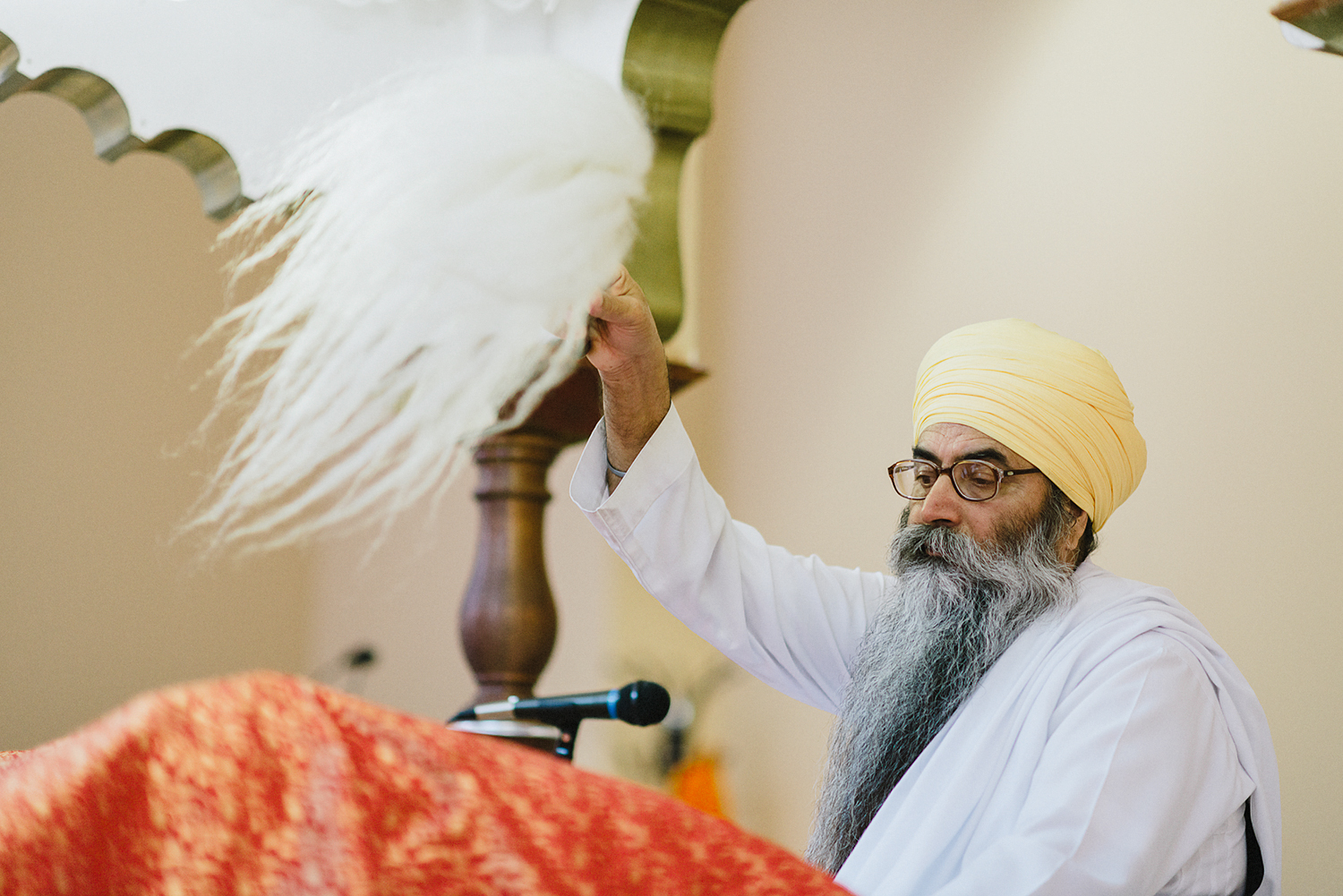 Toronto-Photojournalism-wedding-photographers-3B-Photography-Candid-Documentary-Film-Photography-Analog-Ontario-Hamilton-Port-Perry-Venue-temple-ceremony-sikh-tradition.jpg