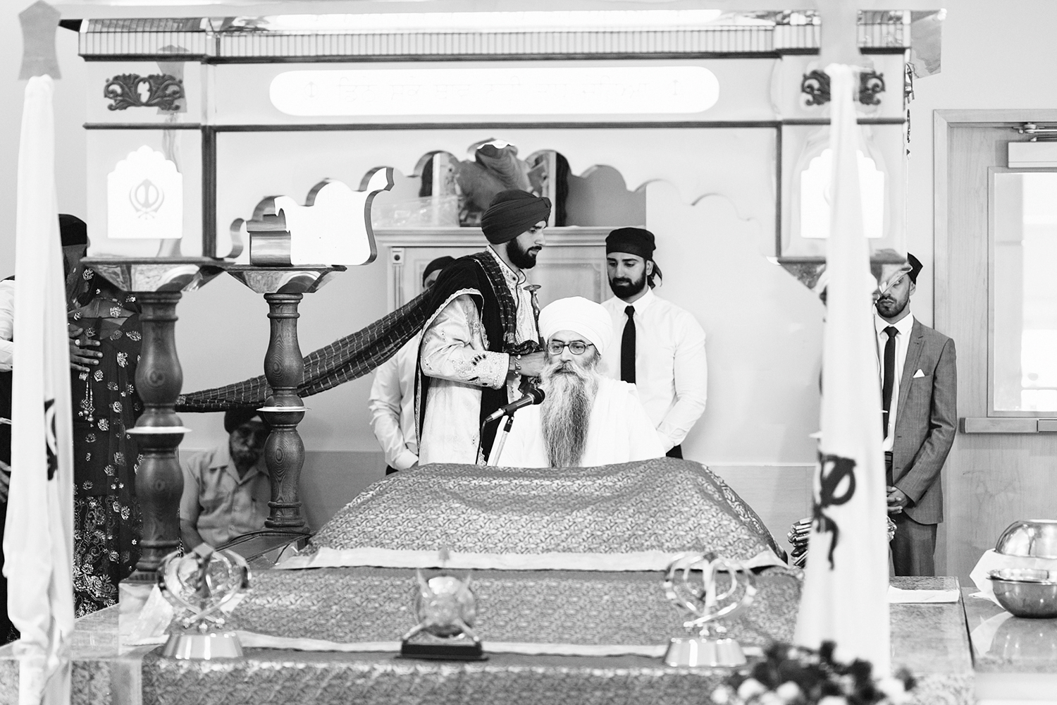 Toronto's-Best-Wedding-Photographers-Multicultural-wedding-specialty-ontario-port-perry-ceremony-at-temple-candid-documentary-photos-photojournalistic-sikh-wedding-intimate-special-tradition-groom.jpg