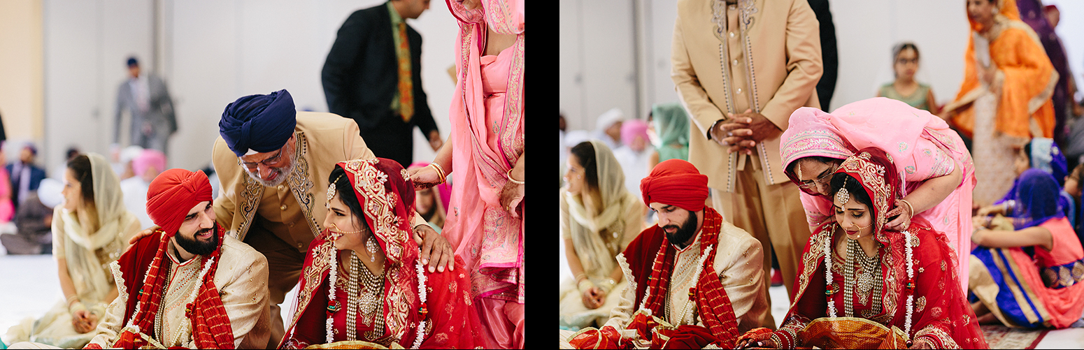 16-Toronto's-Best-Film-Wedding-Photographers-Multicultural-wedding-specialty-ontario-port-perry-ceremony-at-temple-candid-documentary-film-analog-photography-sikh-ceremony-dad-proud-emotional-crying.jpg
