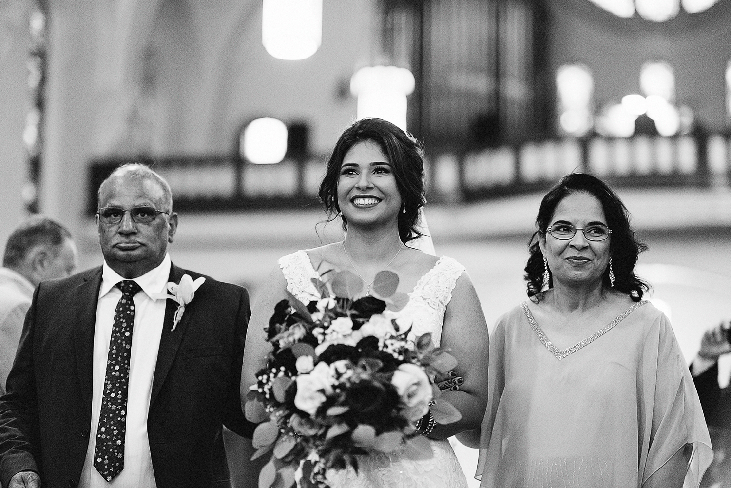 Toronto's-Best-Film-Wedding-Photography-3B-Photography-Multicultural-wedding-day-two-Hamilton-Grimsby-Toronto-Wedding-documentary-photojournalistic-photojournalism-prices-Bride-entering-Church-for-ceremony.jpg