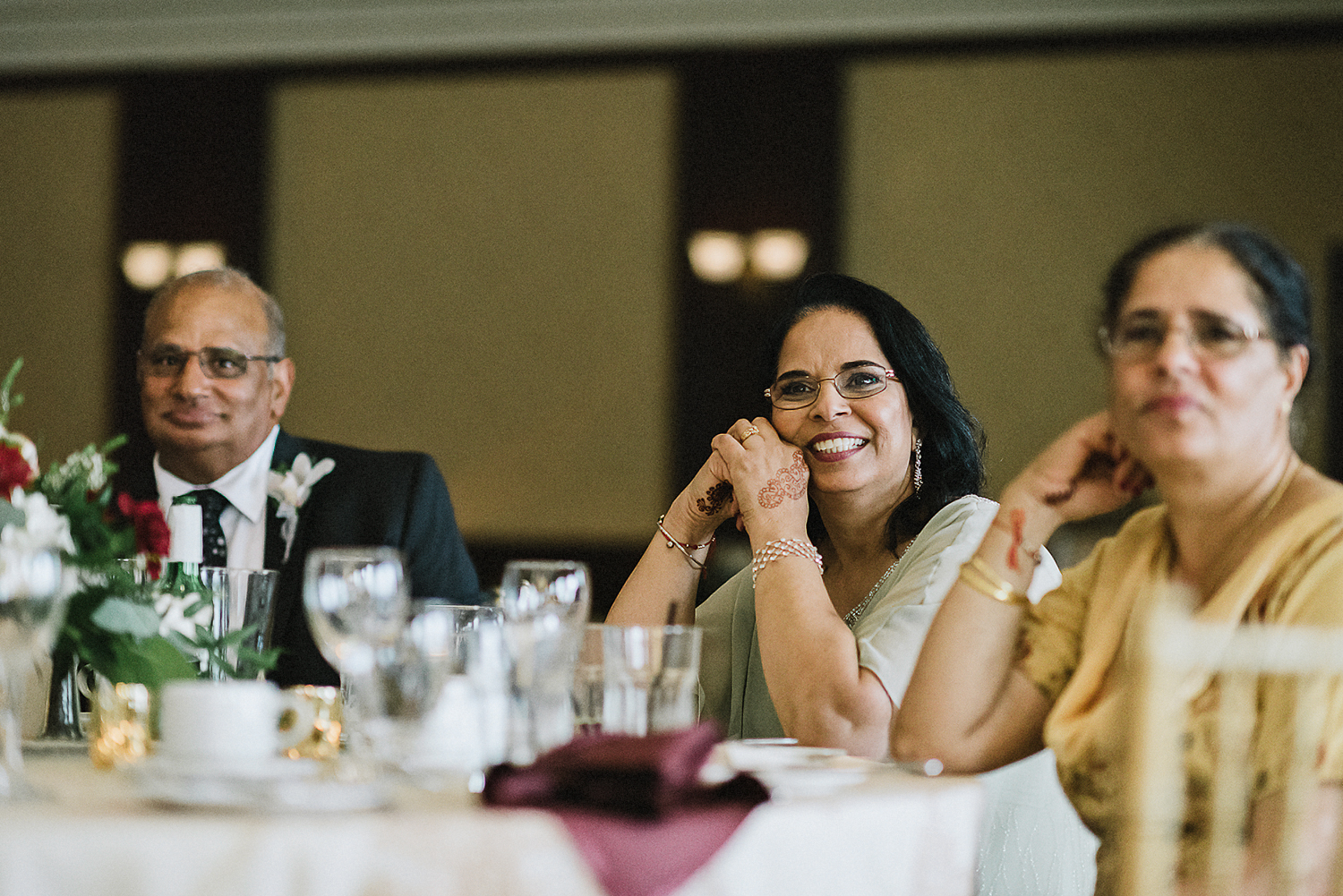 Toronto-Photojournalism-wedding-photographers-3B-Photography-Candid-Documentary-Film-Photography-Analog-Ontario-Hamilton-Port-Perry-Venue-temple-ceremony-sikh-Brides-mother-emotional-during-bride's-speech.jpg