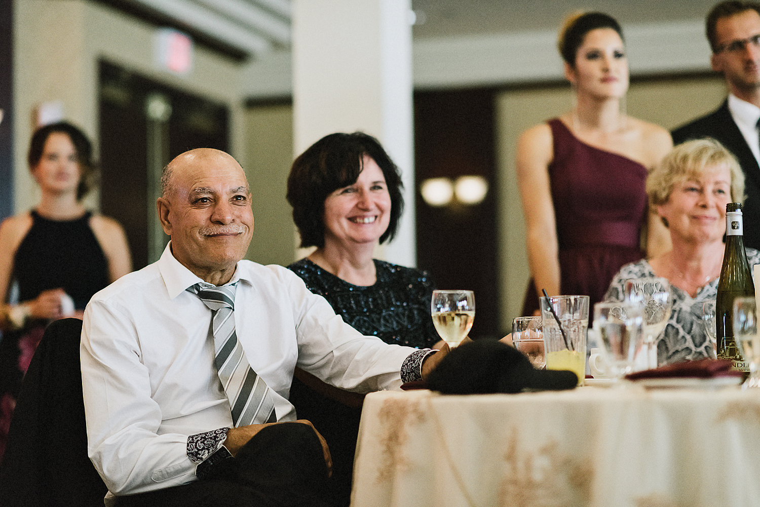Toronto's-Best-Film-Wedding-Photography-3B-Photography-Multicultural-wedding-day-two-Hamilton-Grimsby-Toronto-Wedding-documentary-photojournalistic-photojournalism-prices-reception-guests-Father-of-groom-emotional.jpg