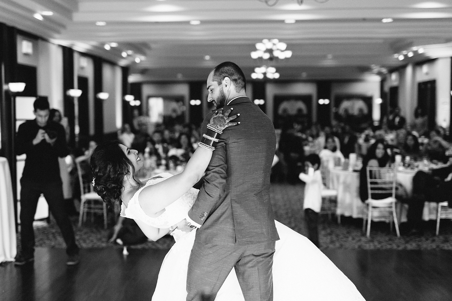 Toronto's-Best-Film-Wedding-Photography-3B-Photography-Multicultural-wedding-day-two-Hamilton-Grimsby-Toronto-Wedding-documentary-photojournalistic-photojournalism-prices-reception-first-fdance.jpg