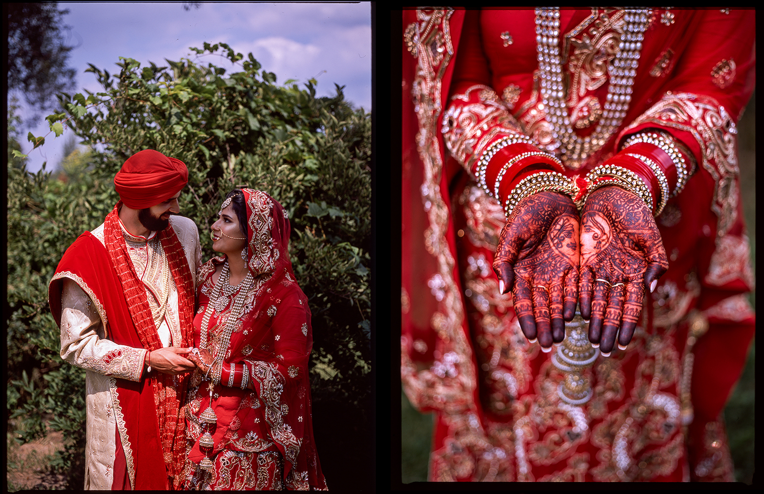 3-Best-Film-Wedding-Photographer-Toronto-3B-Photography-Brjann-Batista-Bettencourt-Edotiral-documentary-wedding-photography-candid-portrait-Medium-Format-Film-Fuji-Provia-100F-Slide-Film_Bride-Portrait_Hand-henna-tattoos-detail.jpg