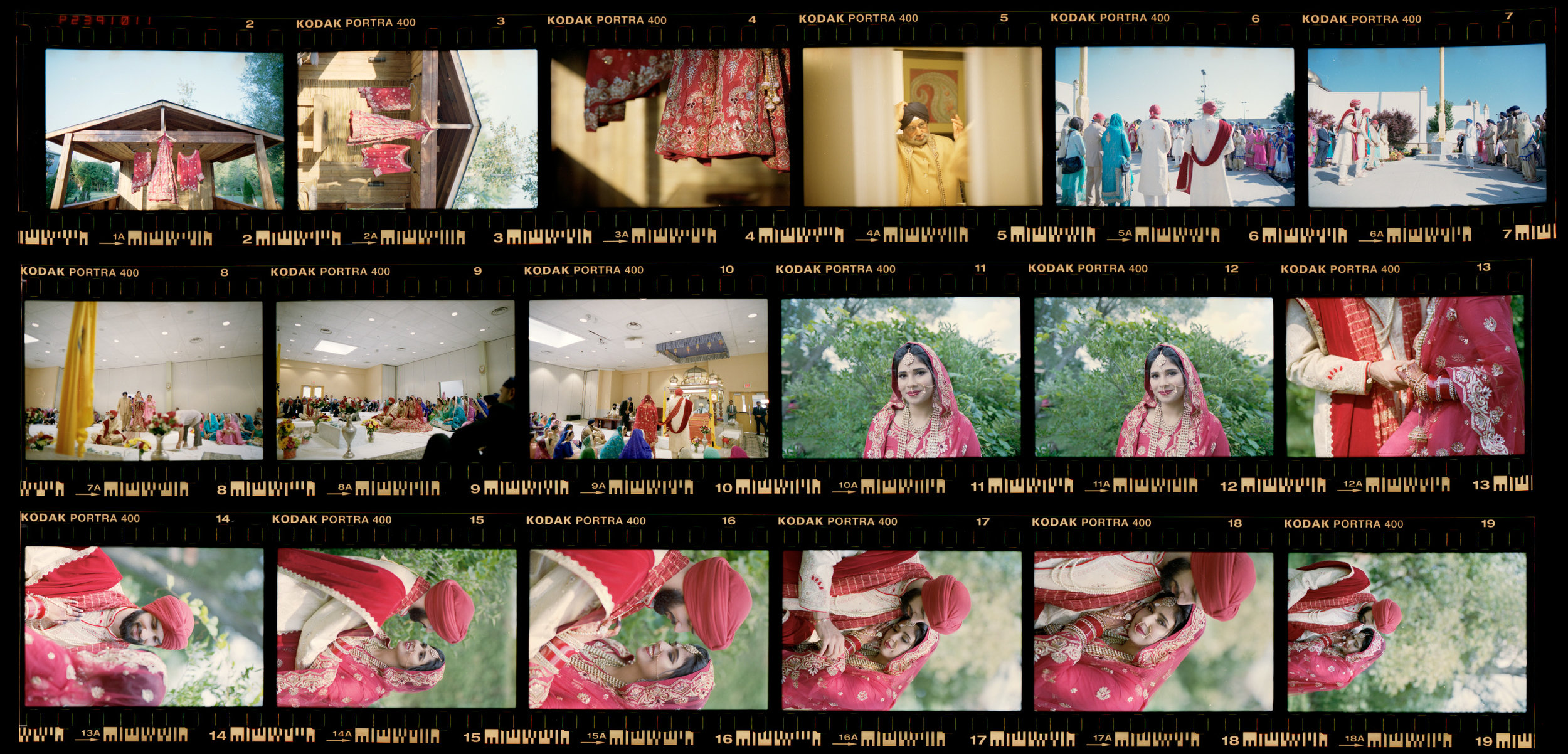 rajni-aaron-contact-sheet-1.jpg