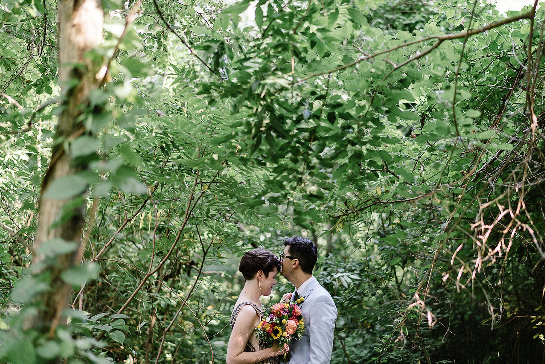 Best-Photojournalistic-Wedding-Photographer-Toronto-Documentary-Style-Wedding-Photography-Boho-Bride-and-Groom-Hipster-Wedding-Toronto-Island-Cafe-Clubhouse-Candid-emotion-Analog-Film-Photographer-Toronto.jpg