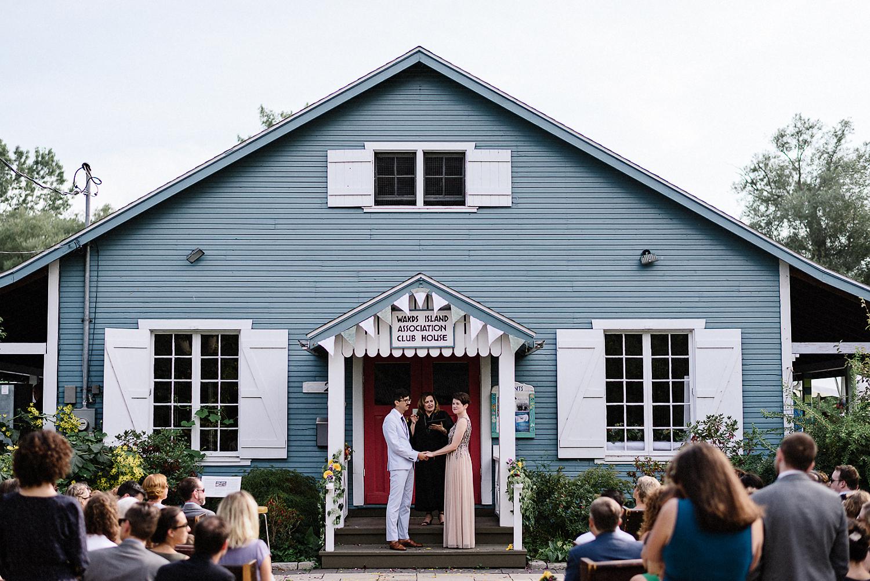 Toronto-Island-Cafe-Club-house-wedding-ceremony-photography-best-photojournalistic-documentary-wedding-photographers-toronto-hip-boh-cool-bride-and-groom-emotional-intimate-toronto-island-wedding-ceremony-candid-vows.jpg