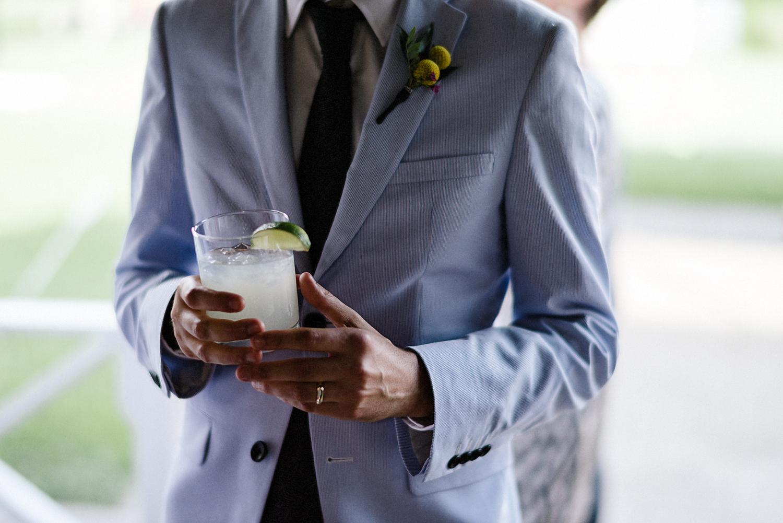 Toronto-Island-Cafe-Club-house-wedding-ceremony-photography-best-photojournalistic-documentary-wedding-photographers-toronto-hip-boh-cool-bride-and-groom-emotional-intimate-toronto-island-wedding-Margarita-Cocktail-Hour-Drink-Detail.jpg