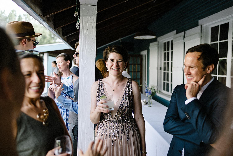 Toronto-Island-Cafe-Club-house-wedding-ceremony-photography-best-photojournalistic-documentary-wedding-photographers-toronto-hip-boh-cool-bride-and-groom-emotional-intimate-toronto-island-wedding-lawn-games-candid-bride.jpg
