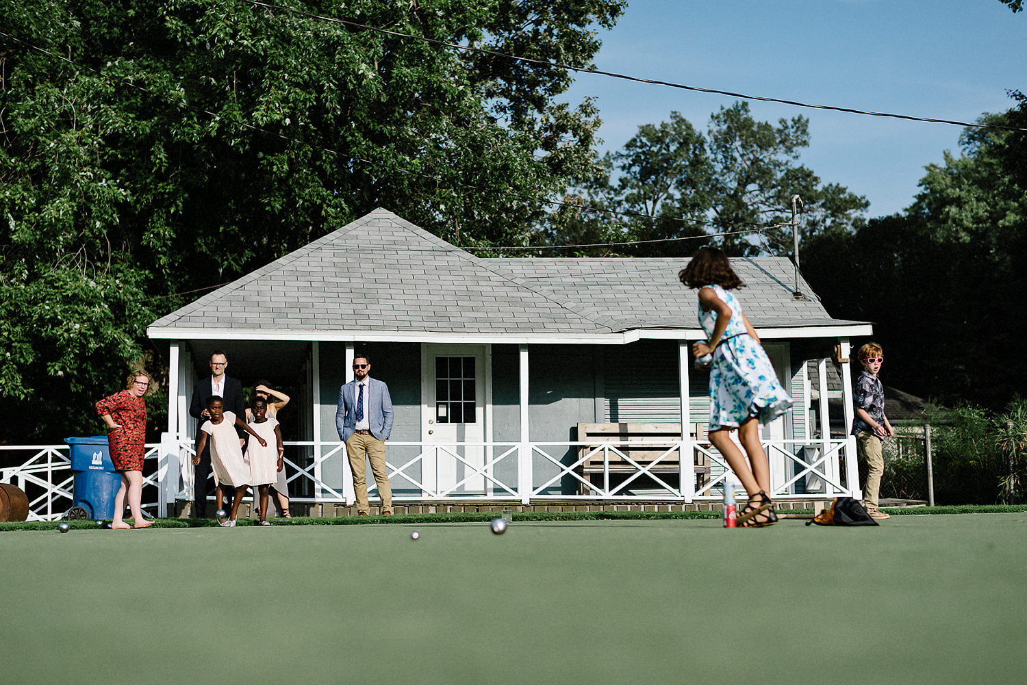 Best-Film-Photographers-Wedding-Photography-Toronto-Island-cAfe-Clubhouse-Wedding-Guests-bocce-ball.jpg