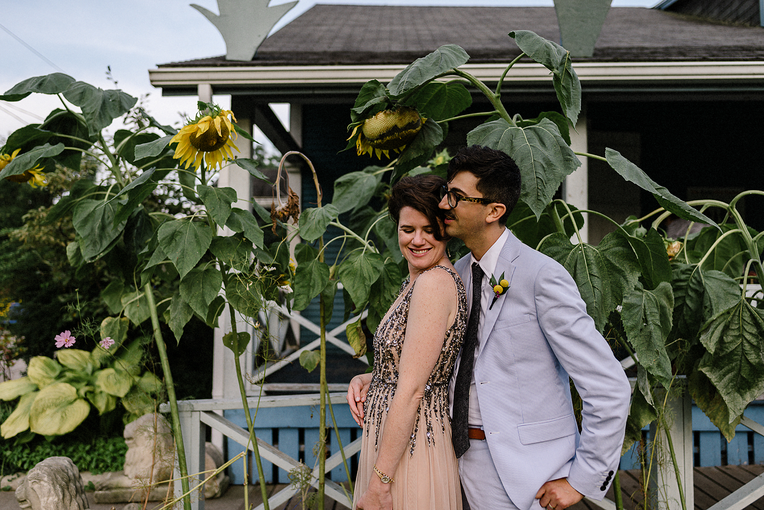 Best-Wedding-Photographers-in-Toronto-with-Photojournalistic-Documentary-Style-3B-Photography-Brian-Batista-Bettencourt-Intimate-Vintage-Wedding-at-Toronto-Island-Cafe-Clubhouse-Sunset-Unposed-Natural-Portraits.jpg