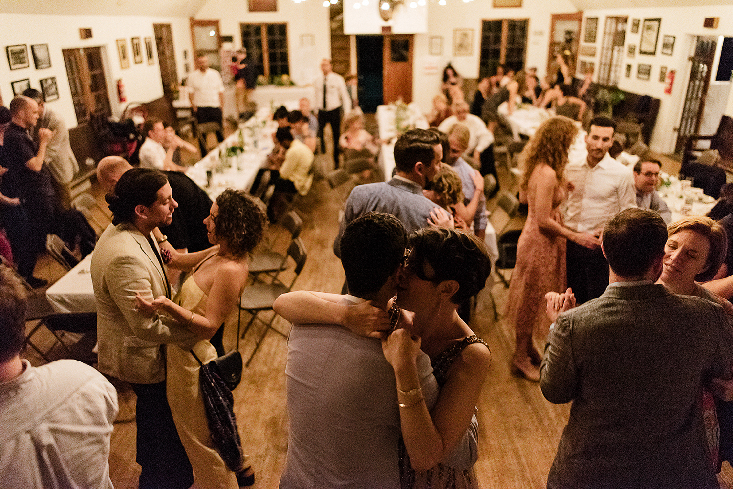 Best-Wedding-Photographers-in-Toronto-with-Photojournalistic-Documentary-Style-3B-Photography-Brian-Batista-Bettencourt-Intimate-Vintage-Wedding-at-Toronto-Island-Cafe-Clubhouse-Sunset-portraits-quiet-moment-first-dance.jpg