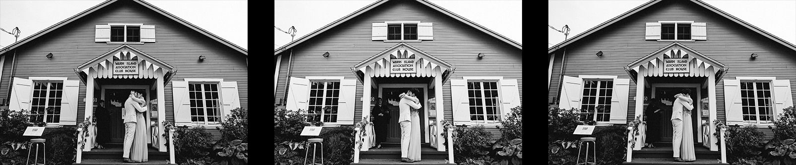 Best-Wedding-Photographers-Toronto-with-documentary-style-photojournalistic-wedding-photographer-editorial-cool-hip-timeless-Intimate-Vintage-Toronto-Island-Cafe-Clubhouse-Wedding-Venue-Detail-cinematic-first-Kiss-Ceremony-Cinematic.jpg