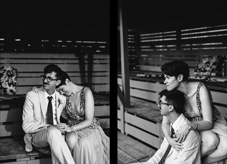BEst-analog-film-photographers-toronto-Wedding-Photography-shot-on-kodak-film-intimate-toronto-island-cafe-wedding-portraits-at-sunset.jpg