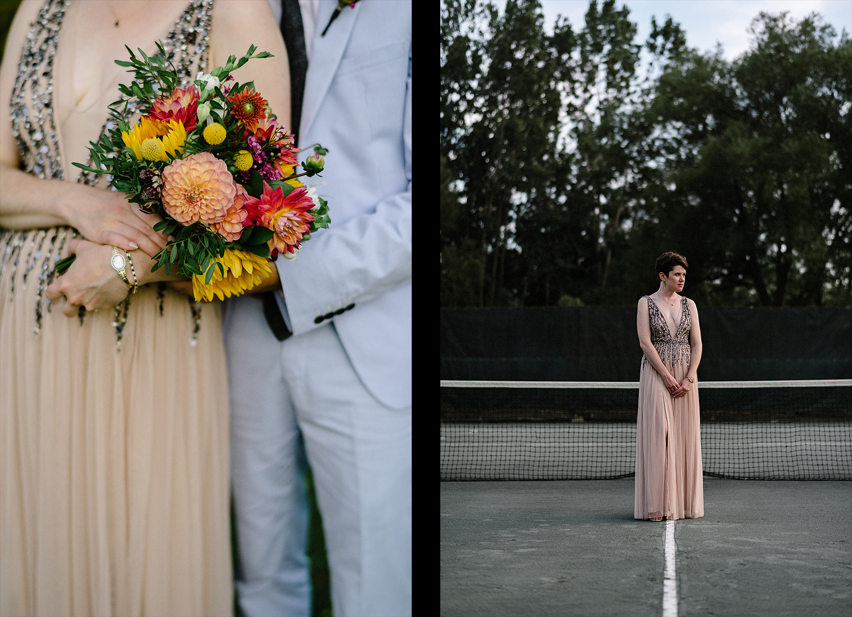 BEst-analog-film-photographers-toronto-Wedding-Photography-shot-on-kodak-film-intimate-toronto-island-cafe-wedding-portraits-at-sunset-details.jpg