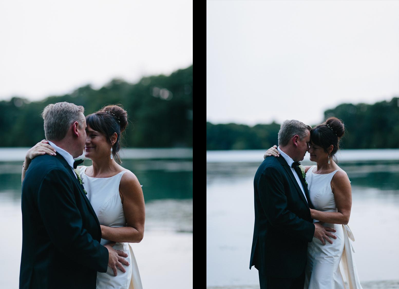 Lake-Side-Portraits-Side-Set.jpg
