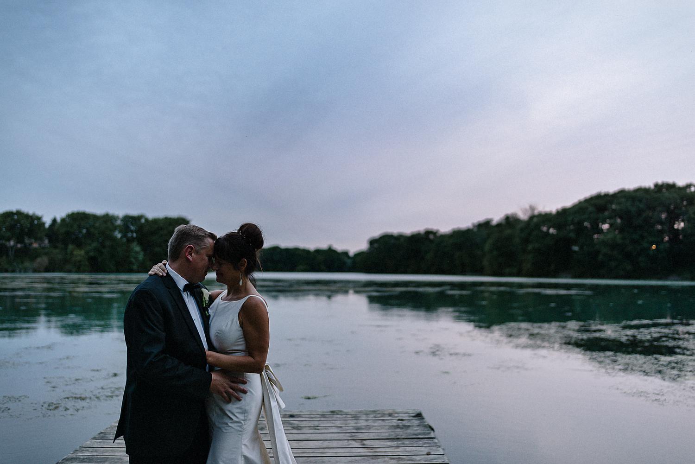 Best-Wedding-Photographers-Toronto-3B-photo-Brian-B-Bettencourt-Candid-Natural-Photojournalistic-Documentary-wedding-photography-candid-outdoor-sunset-portraits-near-water-pink-sky-beautiful-moment-sunset.jpg
