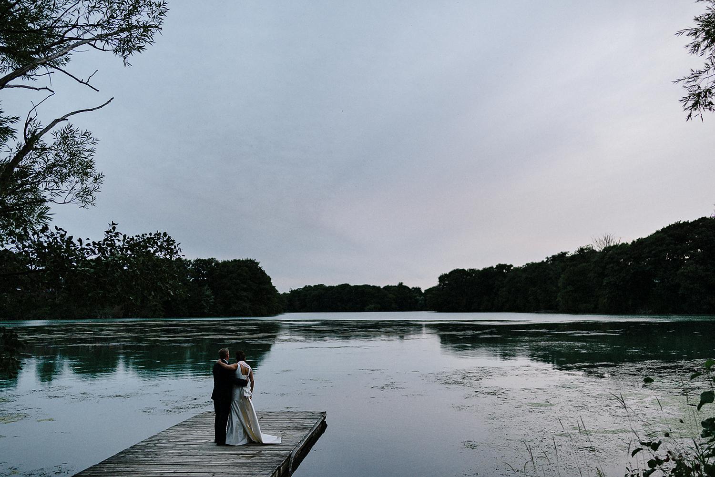 Best-Wedding-Photographers-Toronto-3B-photo-Brian-B-Bettencourt-Candid-Natural-Photojournalistic-Documentary-wedding-photography-candid-outdoor-sunset-portraits-near-water-pink-sky-beautiful-editorial.jpg