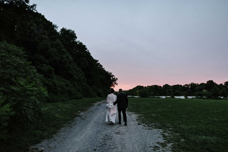 Best-Wedding-Photographers-Toronto-3B-photo-Brian-B-Bettencourt-Candid-Natural-Photojournalistic-Documentary-wedding-photography-candid-outdoor-sunset-portraits-near-water-pink-sky-beautiful-moment-intimate-Orange-Sky.jpg