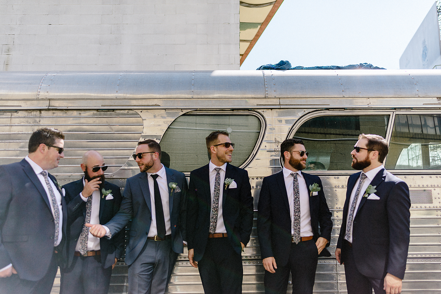 Toronto-Wedding-Photographers-3B-Photography-Airship37-Wedding-Photos-Documentary-Photojournalistic-Wedding-Photography-Venue-Details-Candid-Groomsmen-Portrait.jpg