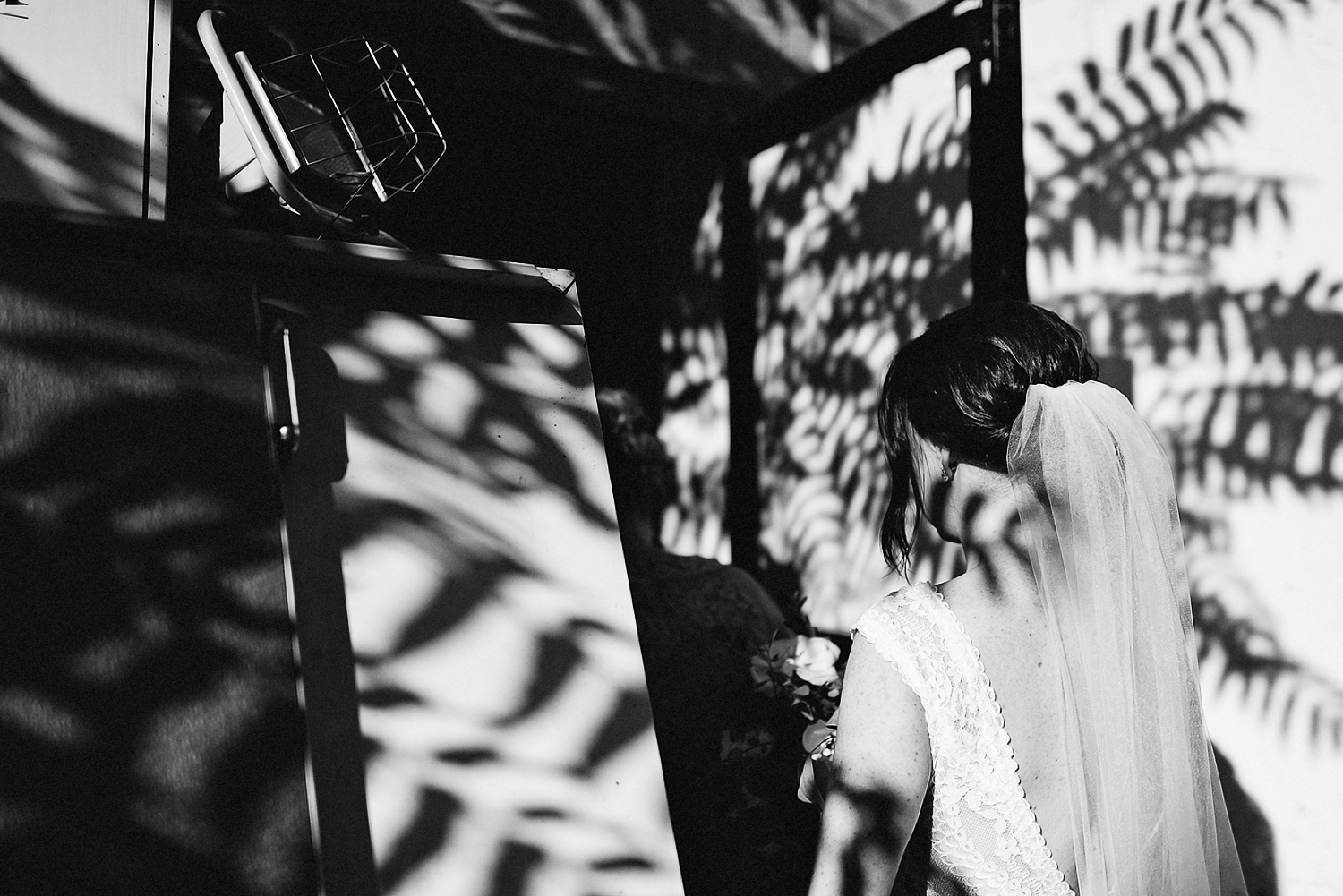 Best-Wedding-photographers-Toronto-NAtural-Candid-wedding-photography-Airship37-Wedding-Ceremony-Entrance-Candid-Emotional-Bride-shadow-portrait.jpg
