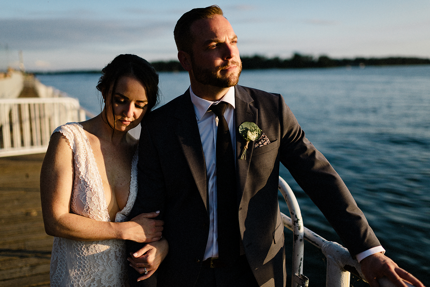 Best-Wedding-photographers-Toronto-NAtural-Candid-wedding-photography-Airship37-Sunset-Portrait-editorial-quiet-moment.jpg