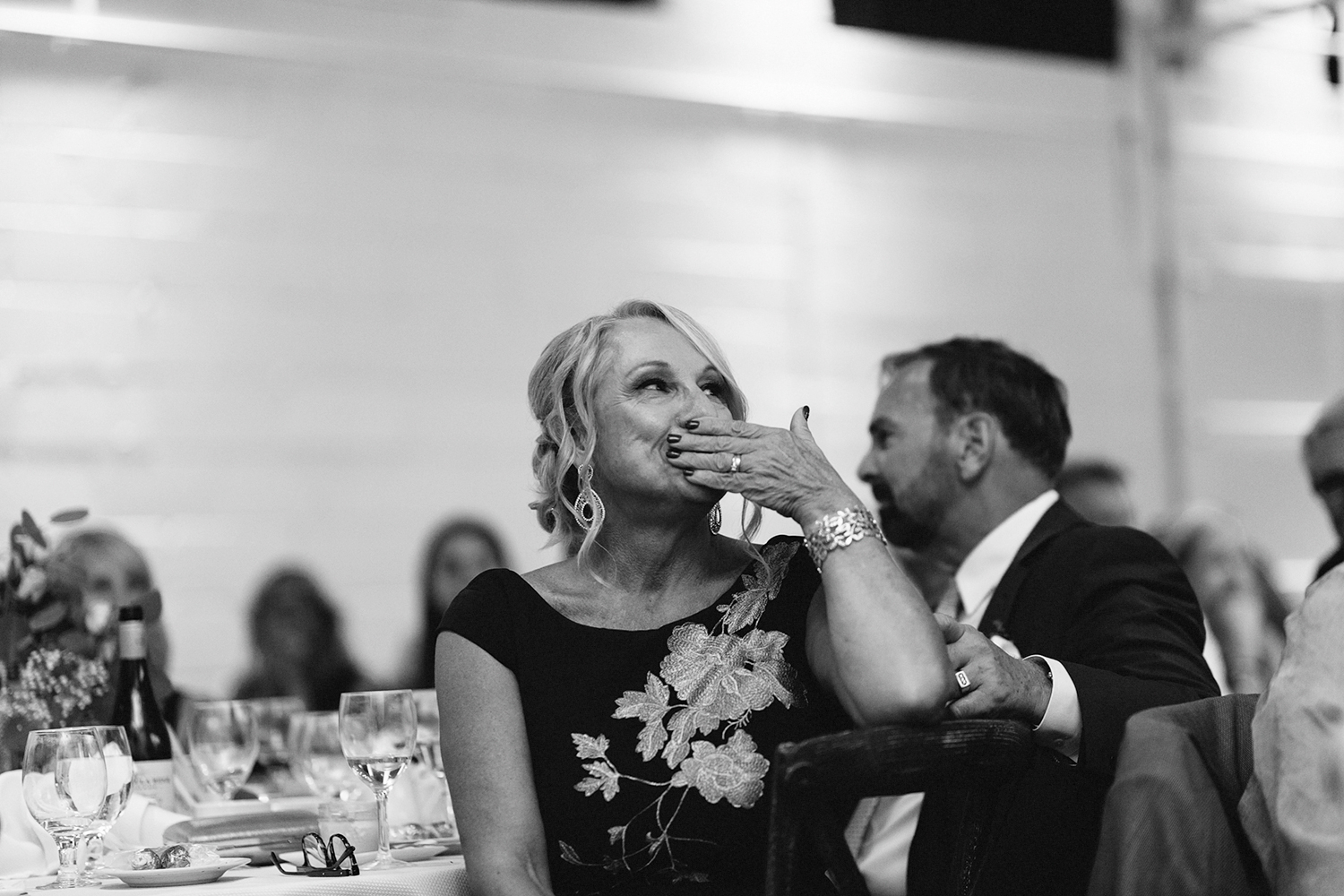 Best-Wedding-photographers-Toronto-NAtural-Candid-wedding-photography-Airship37-Reception-Venue-mother-son-dance-emotional-blowing-kiss.jpg