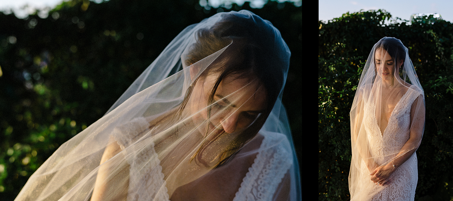 29-Best-Wedding-photographers-Toronto-NAtural-Candid-wedding-photography-Airship37-Sunset-Portrait-bride-and-veil-sunset-golden-light-Moody-portrait-beautiful-natural-light.jpg