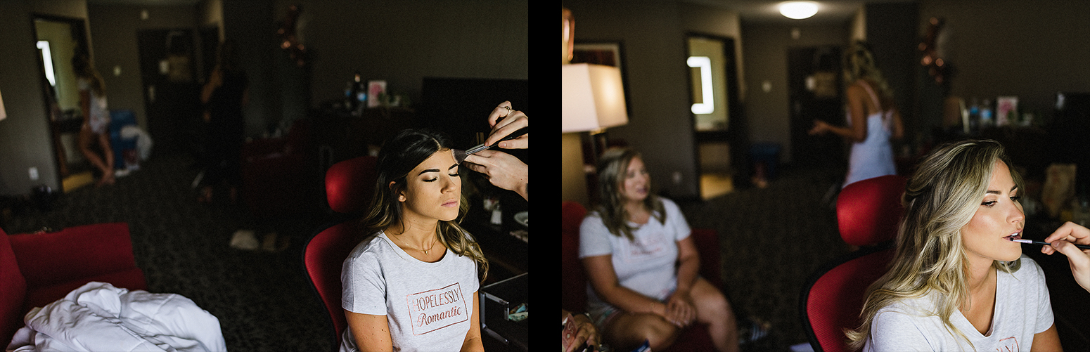 Dowswell-Barn-Wedding-Farm-Wedding-Getting-Ready-Makeup-Bridesmaids.jpg
