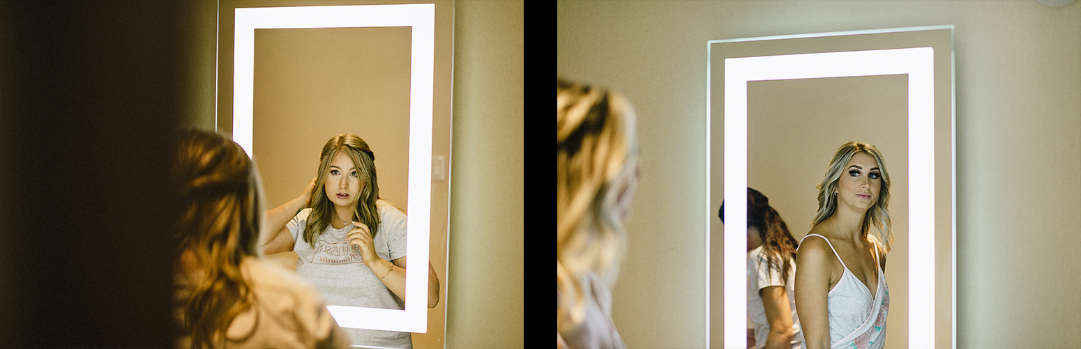 Dowswell-Bar-n-Wedding-Farm-Wedding-Getting-Ready-Bride-and-sister-mirror-portrait.jpg