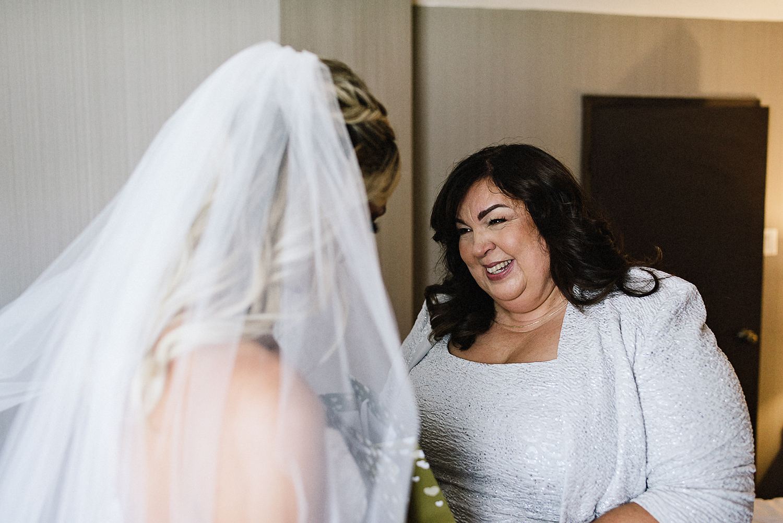dowswell-barn-wedding-beaverton-best-wedding-photographers-toronto-moody-style-candid-photojounalistic-approach-intimate-vintage-farm-wedding-foggy-morning-details-bride-getting-ready-room-bride-first-look-reactions.jpg