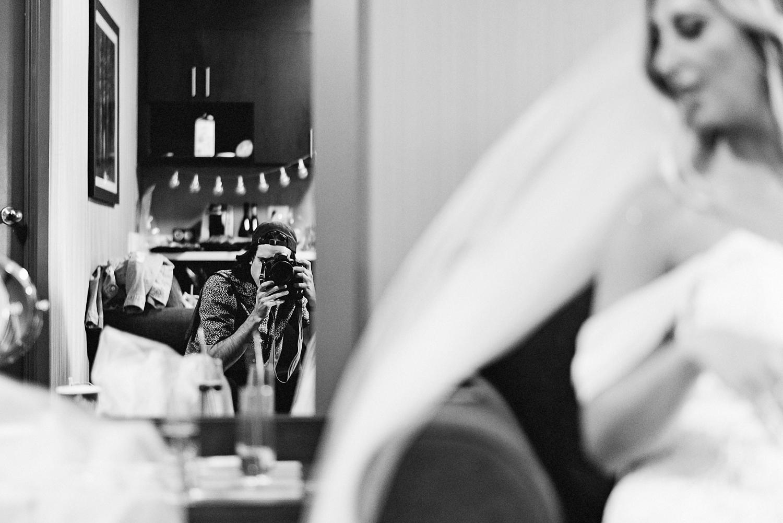 dowswell-barn-wedding-beaverton-best-wedding-photographers-toronto-moody-style-candid-photojounalistic-approach-intimate-vintage-farm-wedding-foggy-morning-details-bride-veil-window-light-portrait-brjann-selfie.jpg